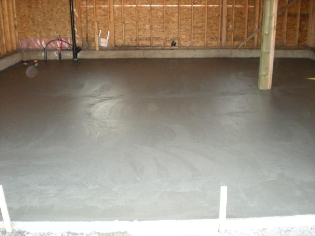 Goodstone - Calgary's Concrete Contractors